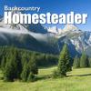 Backcountry Homesteader Magazine