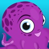 Super Octopus Racing Challenge Pro - awesome jumping and racing game racing
