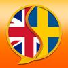 Engelsk - Svenskt ordbok