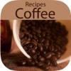 Coffee Recipes - Drink Recipes,coffee cake,Coffee coffee cake