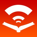 Audiobooks 7000+ - High Quality Audio Book Library icon