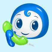 KC网络电话 V4.1.0