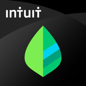 Mint: Money Manager, Budget & Personal Finance icon