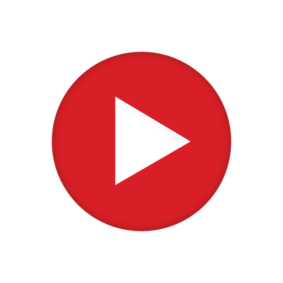 mPlayer for YouTube - Free Unlimited Music app review: find all your favorite music