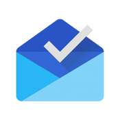 Inbox by Gmail - a new email app that works for you icon