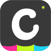 LiveCollage - Instant Collage Maker & Photo Editor  & FX Editor FREE icon