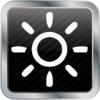 Quick Brightness - Control