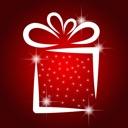 The Christmas Gift List - Die Geschenkeliste