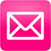 Secure Email email secure email