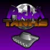 Pocket Tanks hacken