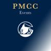 PMCC Events App