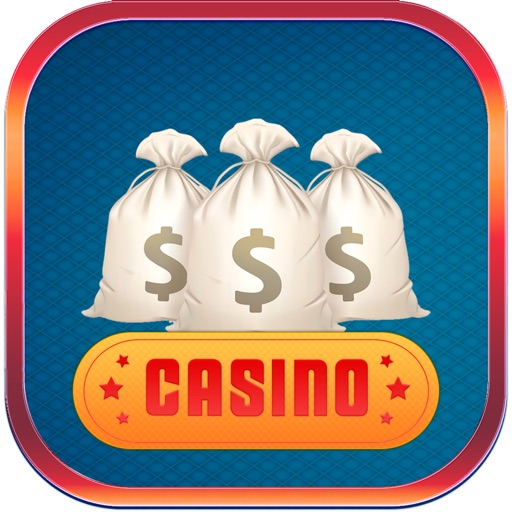 Cla$sic Casino - Hit it Rich FREE iOS App