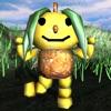 Len-chan's Lemon Field Sow Seed