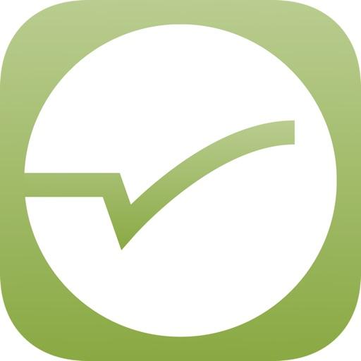 SurePayroll for Employees iOS App