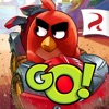 Angry Birds Go! - Rovio Entertainment Ltd