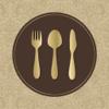 西餐食谱大全免费版HD 人气外国菜谱
