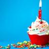Happy Birthday Quotes - Free Happy Birthday Wishes