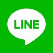 Line Messenger erhält iPhone 6-Anpassung und durchsuchbare Chats