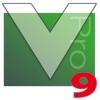 ViaCAD Pro 9 JP