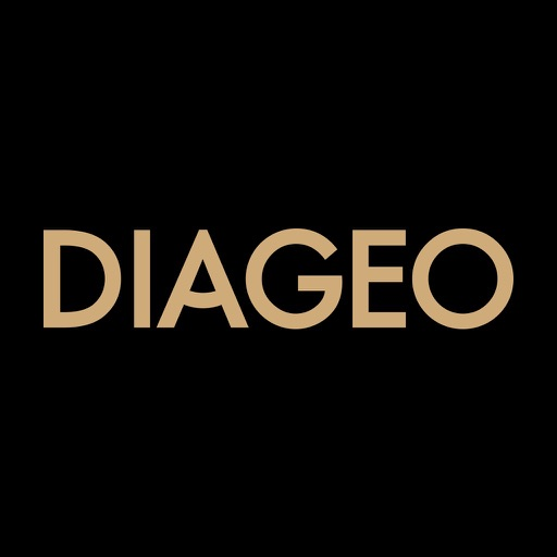 We Are Diageo