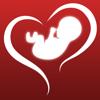Pequeños latidos - My Baby's Beat App