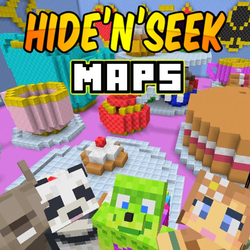 Minecraft Pe Maps Ios Napa Map Bings Maps - Maps fur minecraft pe ios