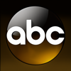 ABC Digital - ABC – Watch Live TV & Stream Full Episodes artwork