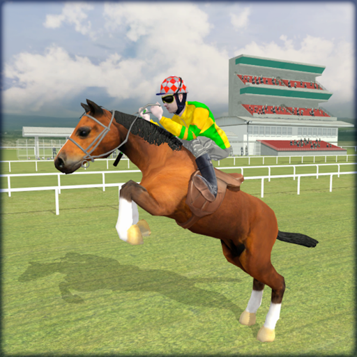 Horse Racing 2016 For Mac