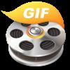 iGIF Builder 앱 아이콘 이미지