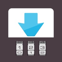 Downloader & Private Browser Free app review: a quick and
