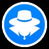 Hideman VPN - HIDEMAN LTD