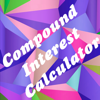 Compound Interest Calculator - Quick Calculate and Save