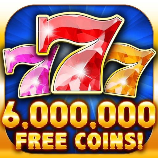 free slot machines online like a diamond