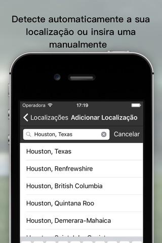 Free Digital Temperature screenshot 2