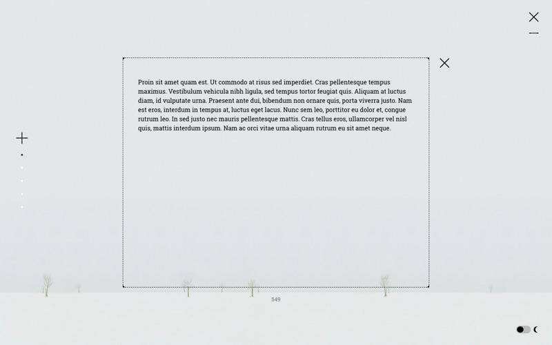 OmmBits Screenshots