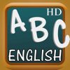 Preschool Abc Alphabets & kids phonics nursery rhyme