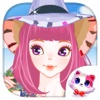 yMint Girl – Sunshine Beauty Doll Fashion Salon Games for Girls