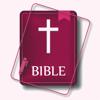 La Bible pour la Femme (Louis Segond Audio Version) The Women´s Bible in French