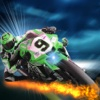 Road Motorcycle Traffic - Speed on Two Wheels road speed