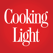 Cooking Light Magazine - Time Inc.