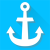 Anchor Alarm - Anchor watch for sailor / yachtsman