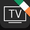 TV-Guide Ireland • TV Listings (IE)