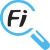 FindIt Smart Wiki