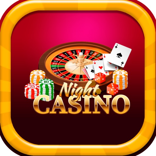Modern Gambling | The New Online Casinos - Hillcrest Rv Resort Casino