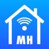 maxSMART 2.0 by MHAG