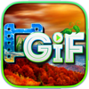 GIF Maker Scenic Fashion –  Animated GIFs & Videos Creator Beautiful Scene Themes Pro Wiki