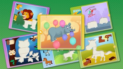 Capture ducran iphone with jeux de fille animaux gratuit - Jeux de salon de toilettage pour animaux gratuit ...