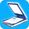 WorldScan - documento&Documents & Pdf Scanner