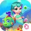 Fairy Beauty's Magic Studios fairy magic