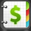 Mein Geld mit Money for iPad
